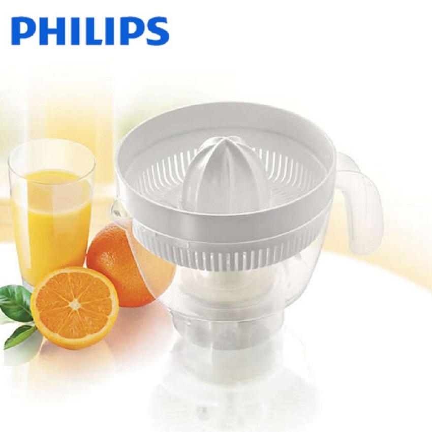 872_philips_citrus_press_hr2947_1.jpg