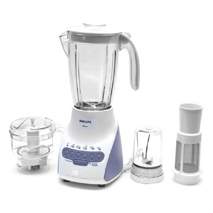 877_philips_blender_kaca_hr2116_1.jpg