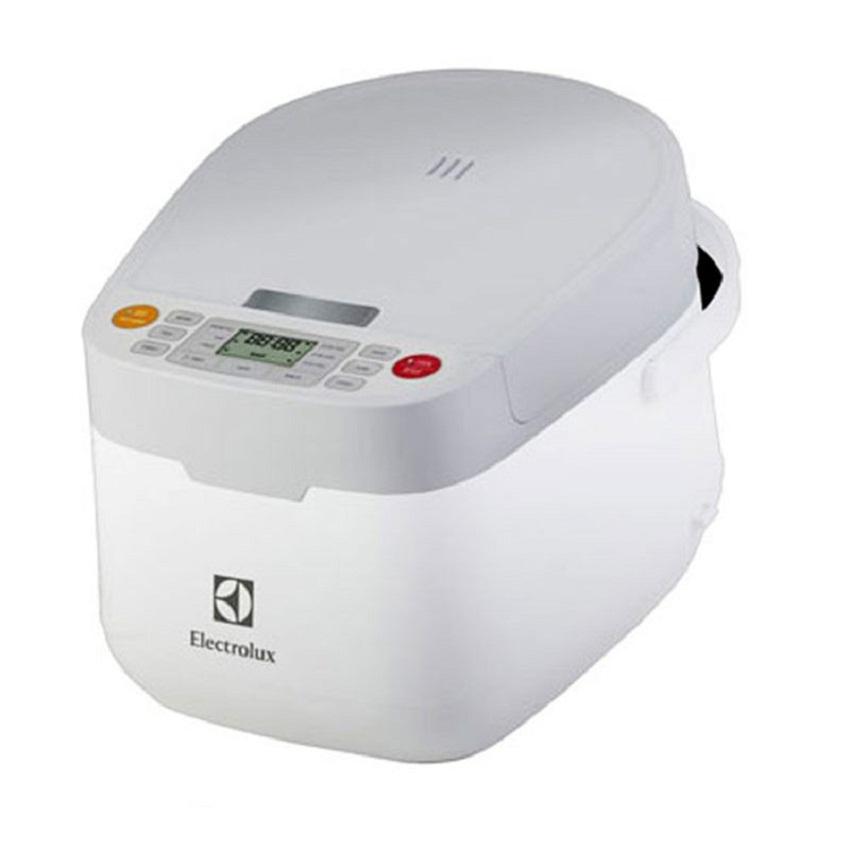 918_electrolux_rice_rice_cooker_erc6503w_1.jpg