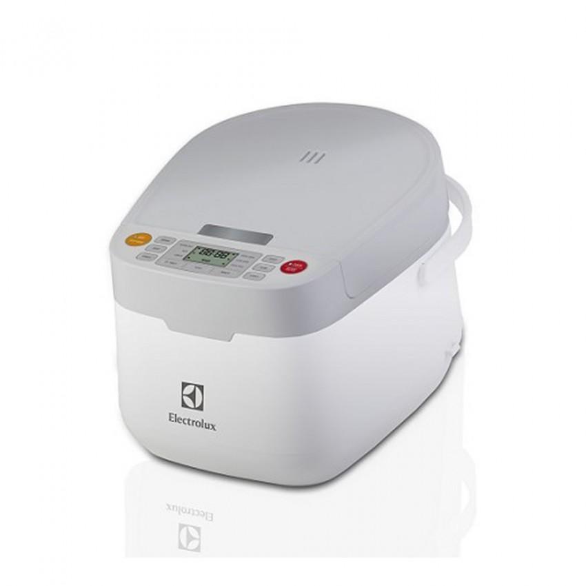 923_electrolux_rice_cooker_erc_6603w_1.jpg