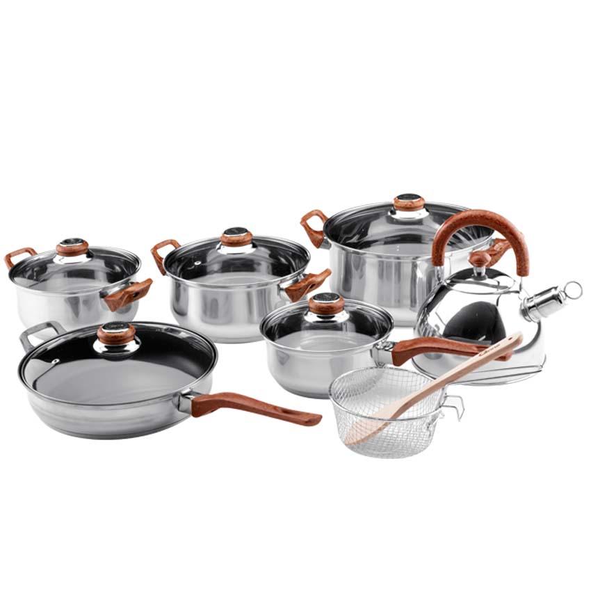 984_oxone_ox933_eco_cookware_set_1.jpg