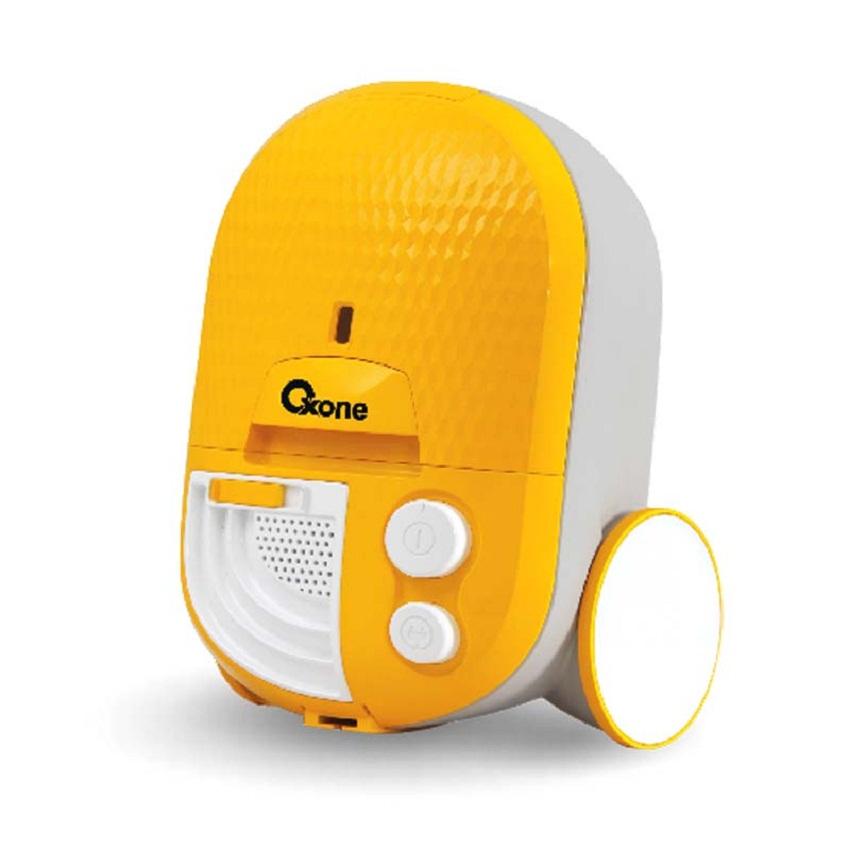 990_oxone_golf_vacuum_cleaner_ox_862_1.jpg