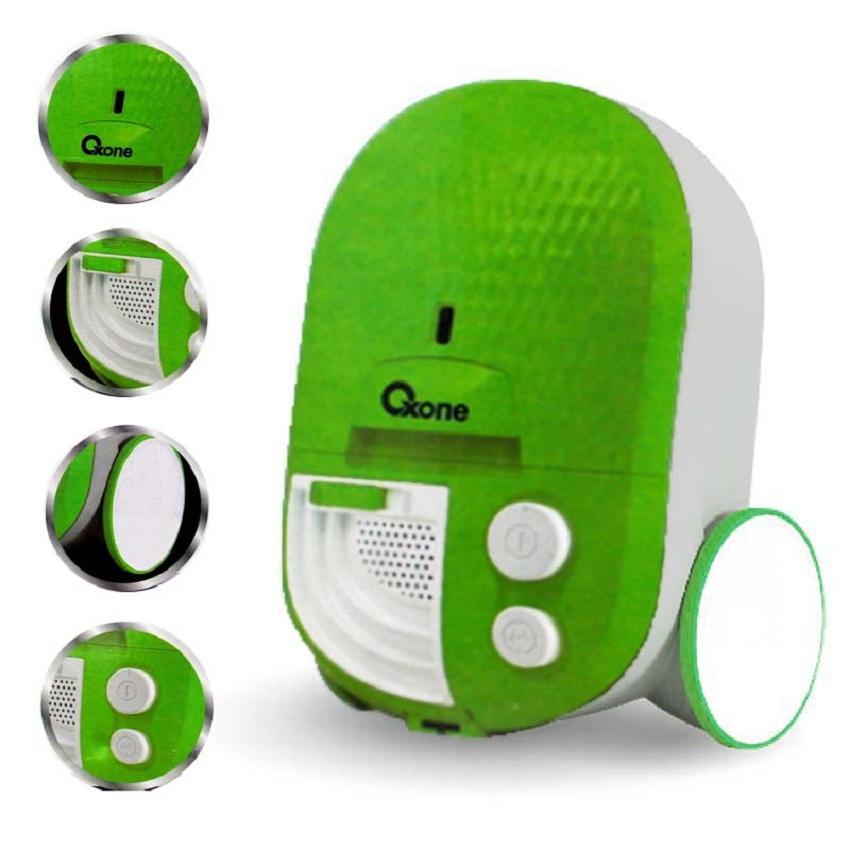 990_oxone_golf_vacuum_cleaner_ox_862_2.jpg