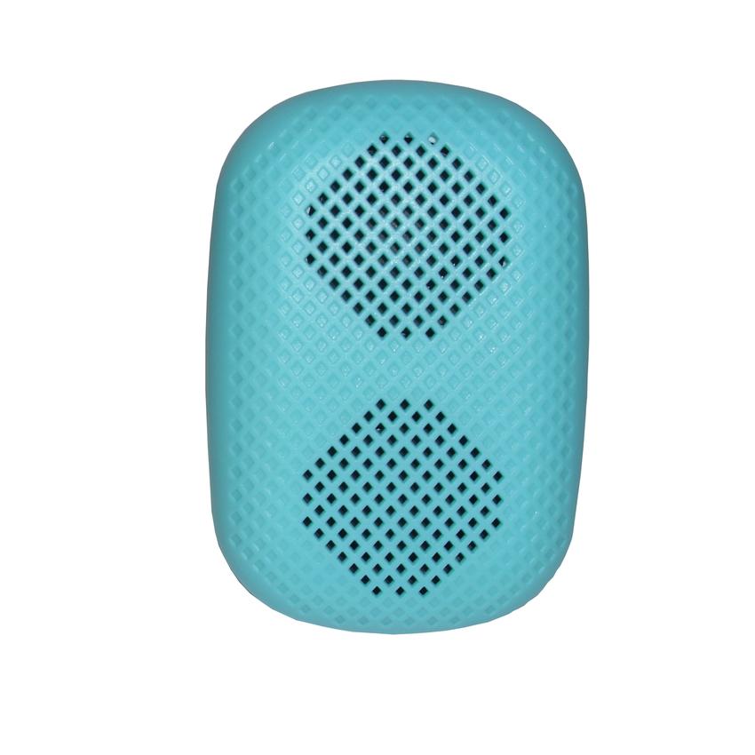 1722_alfalink_bluetooth_speaker_bts_315_2.jpg