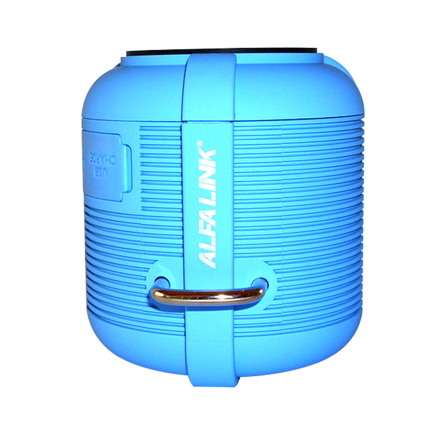 1729_alfalink_waterresistant_bluetooth_speaker_bts_23_2.jpg