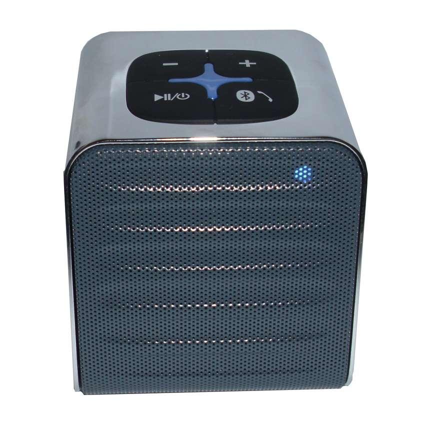 1731_alfalink_bluetooth_speaker_bts_425_1.jpg