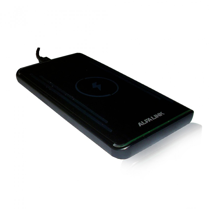 1989_alfalink_energypal_awc_100_inductive_wireless_charging_pad_1.jpg