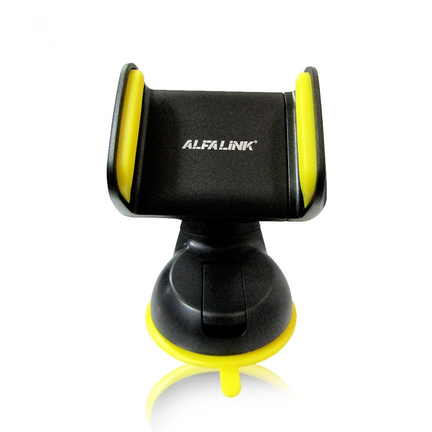 1993_alfalink_smart_car_mount_holder_ach100_1.jpg
