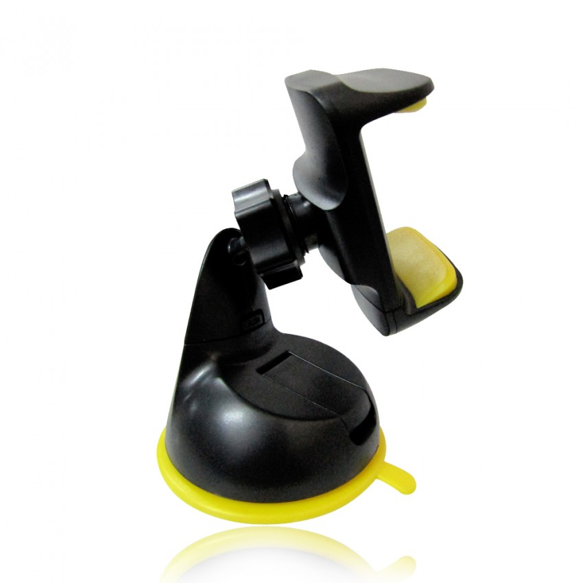 1993_alfalink_smart_car_mount_holder_ach100_2.jpg