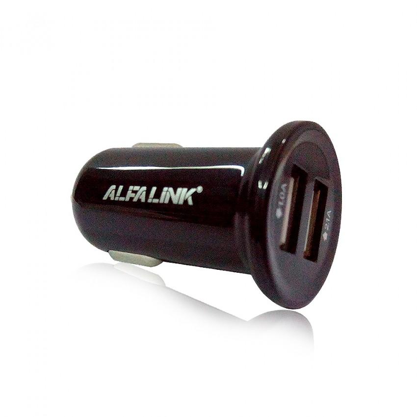 1996_alfalink_usb_car_charger_acc_502__black_1.jpg