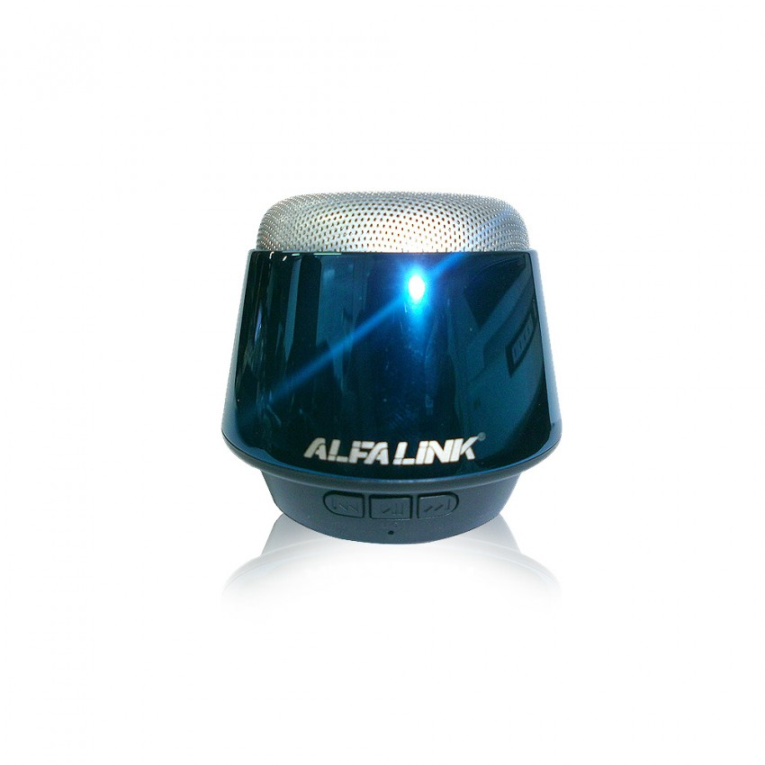 1998_alfalink_bluetooth_speaker_bts35_blue_1.jpg