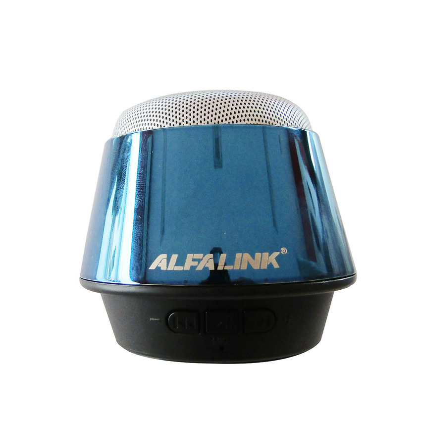 1998_alfalink_bluetooth_speaker_bts35_blue_3.jpg