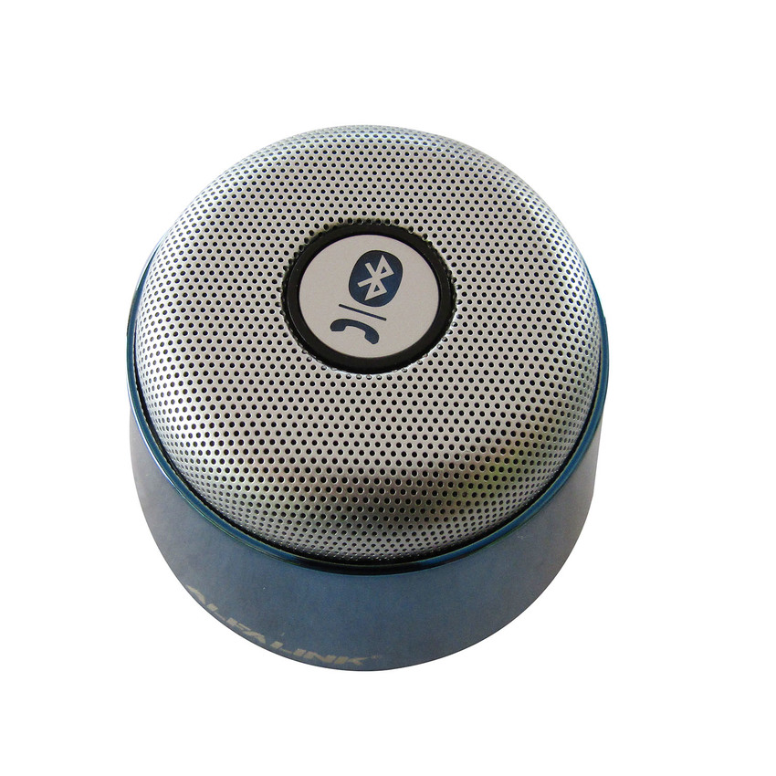 1998_alfalink_bluetooth_speaker_bts35_blue_4.jpg