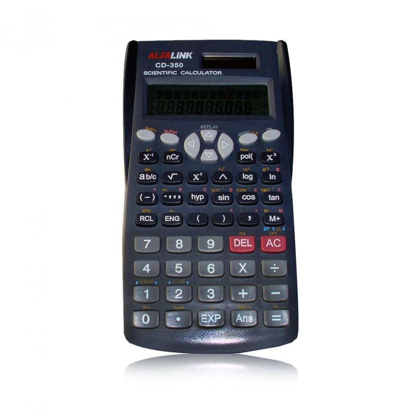 2019_alfalink_scientific_calculator_cd350__black_1.jpg