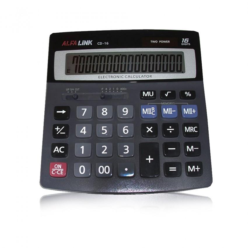 2020_alfalink_calculator_cd16__black_1.jpg