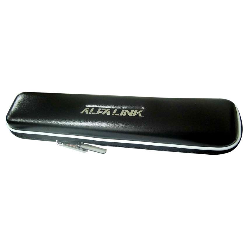 2628_alfalink_accessories_pouch_scanner_3_in_1_1.jpg
