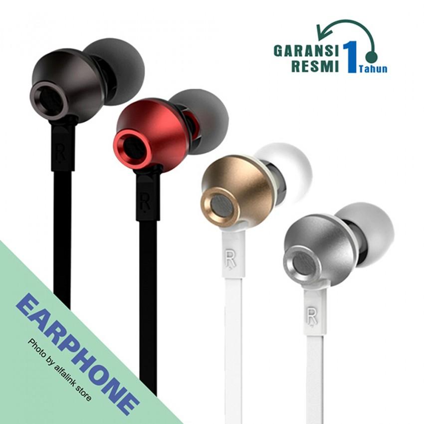 730-CMqlI-alfalink-earphone-aep-32-black.jpg
