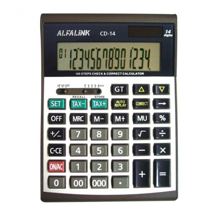 735-MFU1B-alfalink-digital-kalkulator-cd-14-black.jpg