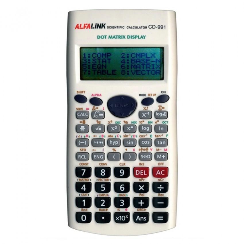 737-jw54m-alfalink-scientific-kalkulator-cd-991-silver.jpg