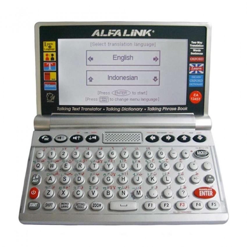 738_alfalink_kamus_elektronik_ea1345t__black_1.jpg