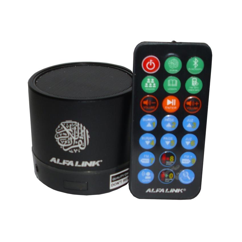 805_alfalink_quran_bluetooth_speaker_portable_qbf_235_1.jpg