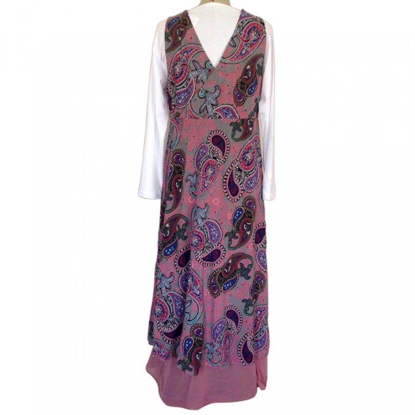 327-rOfSx-dress-muslim-magenta-0115.jpg