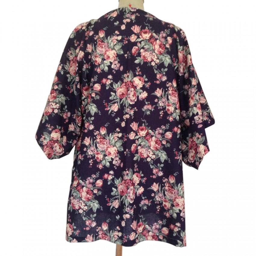 328-BKJiC-kimono-cardigan-bluberry-0115.jpg