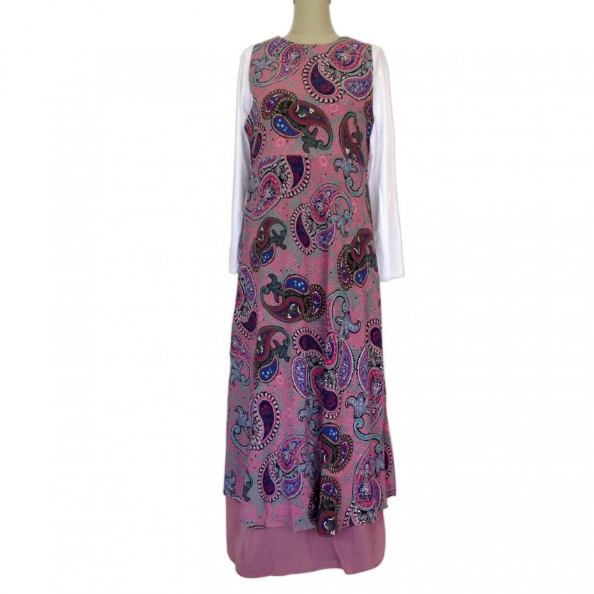 352-PsA4T-dress-muslim-magenta-0115.jpg