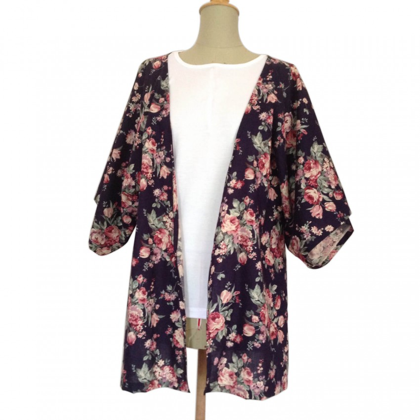 353-JRLyl-kimono-cardigan-bluberry-0115.jpg