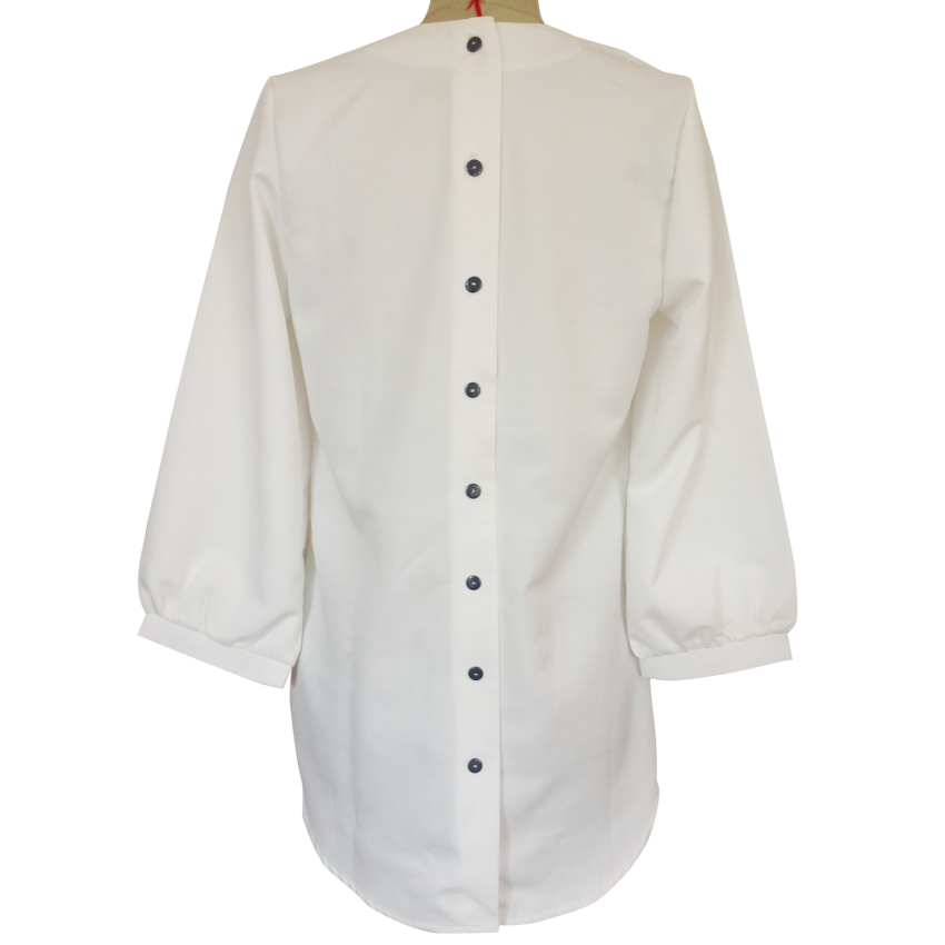 593-16FQv-legacy-by-lynda-yamin-blouse-0215-off-white.png