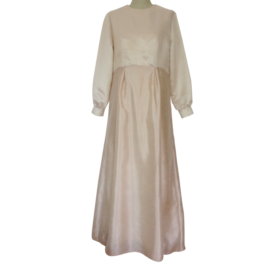 681_legacy_by_lynda_yamin_dress_0215ivory_1.png