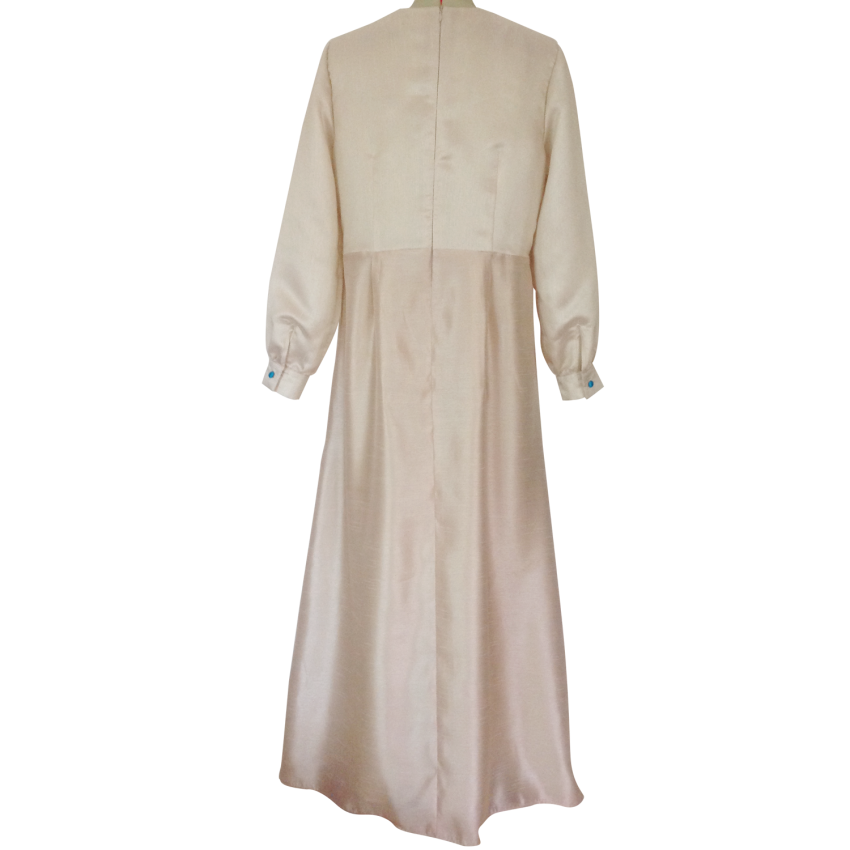 681_legacy_by_lynda_yamin_dress_0215ivory_2.png