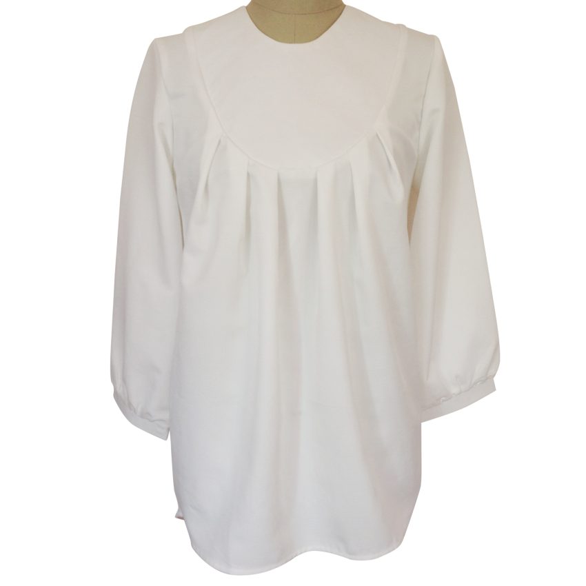 685-z51Dc-legacy-by-lynda-yamin-blouse-0215-off-white.png