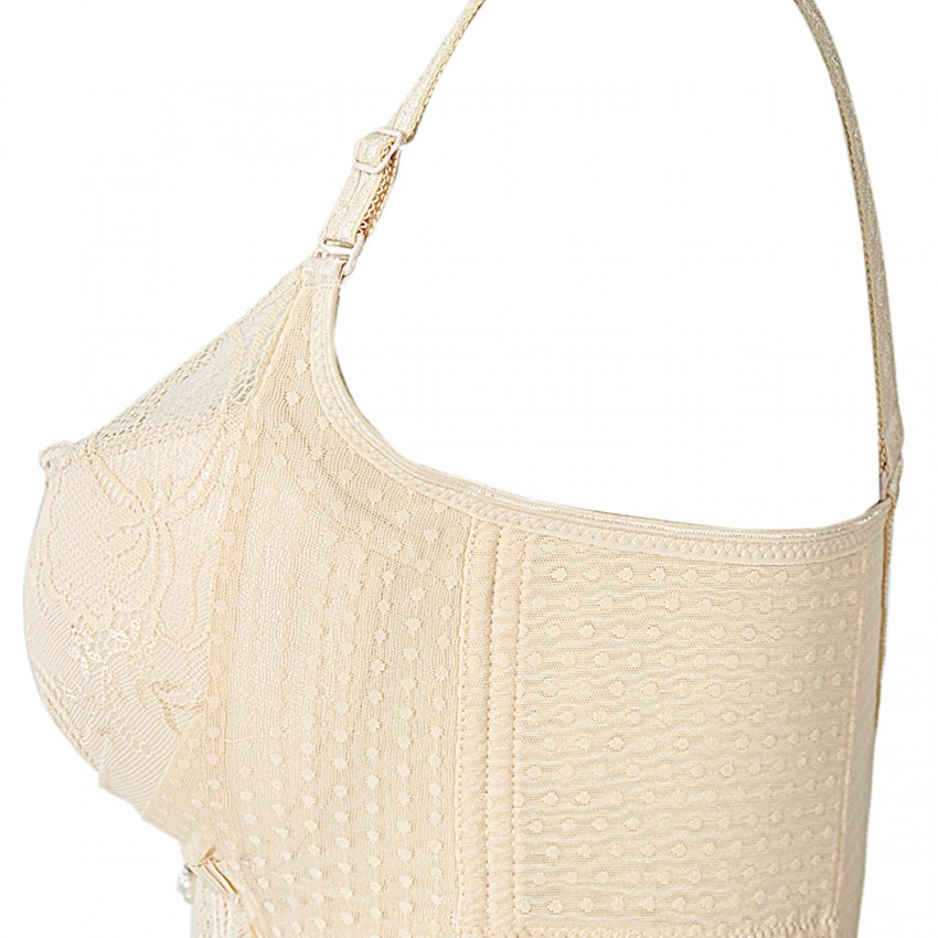 1683_cynthia200981bra_full_lace_with_sparkling_pearlbrown_4.jpg