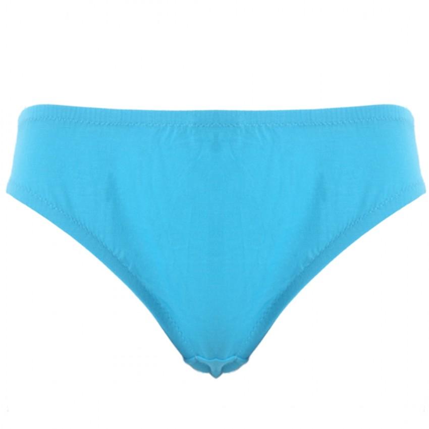 1959_cynthia855207rayon_low_rise_panty_bikiniblue_1.jpg
