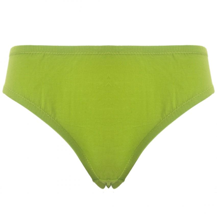 1961_cynthia855207rayon_low_rise_panty_bikinigreen_1.jpg