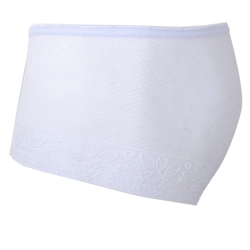 379_cynthia860601panty_with_tummy_control_no_show_line__white_3.jpg