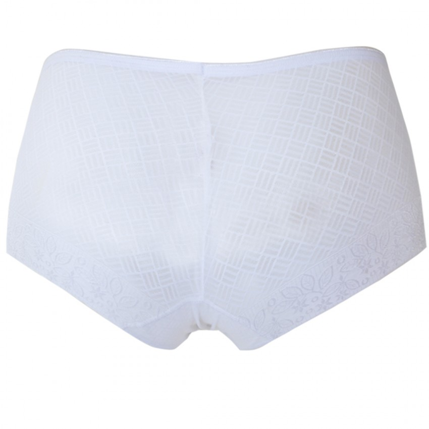 379_cynthia860601panty_with_tummy_control_no_show_line__white_4.jpg