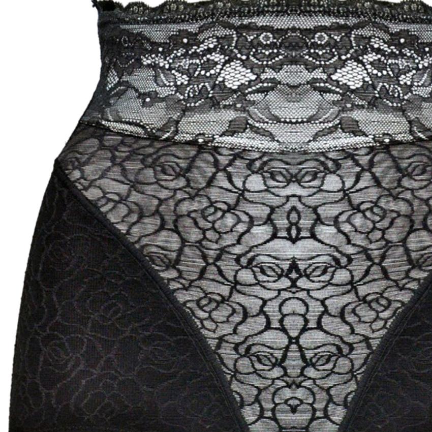 785_cynthia560349hight_waist_corset_with_flower_embossed_black_2.jpg