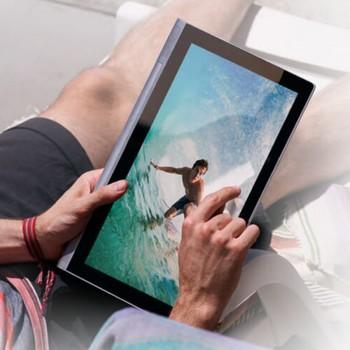 412-CKUaJ-yoga-tablet-2-pro.jpg