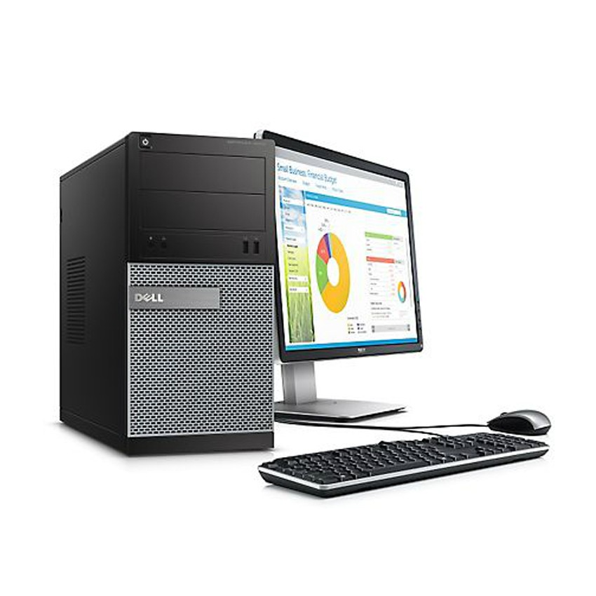 425-GehAQ-optiplex-3020-desktop.jpg