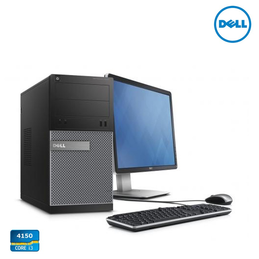 426-OWY2n-dell-optiplex-3020-core-i3.jpg