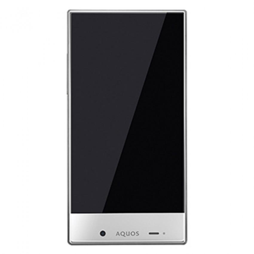 636-g2B0p-sharp-aquos-crystal-sh825-white.jpg