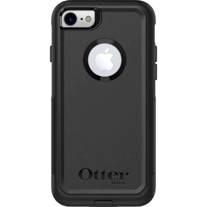 2714_otterbox_commuter_iphone_7_plus__black_1.jpg