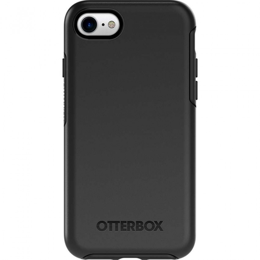 2716_otterbox_symmetry_iphone_7_plus__black_1.jpg