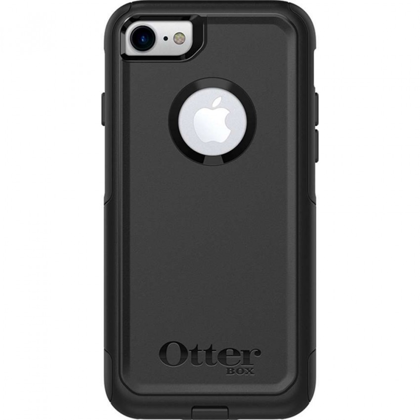 2726_otterbox_commuter_iphone_7__black_1.jpg
