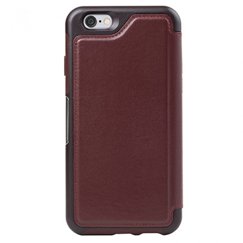 537-kWye7-otterbox-strada-iphone-6-6s-chic-revival-flip-case-brown-back.jpg