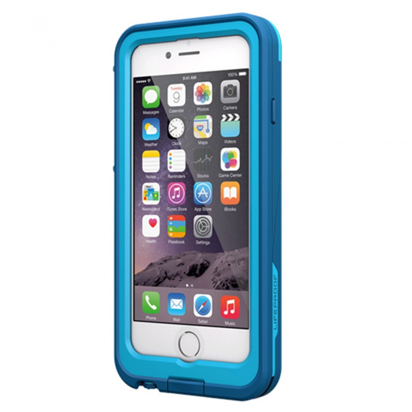 552-ZkEw8-lifeproof-fre-power-iphone-6-case-base-jump-blue-side.jpg