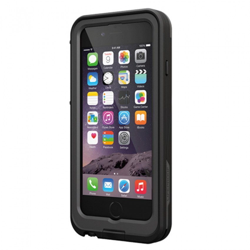 553-Qfn29-lifeproof-fre-power-iphone-6-case-black-side.jpg