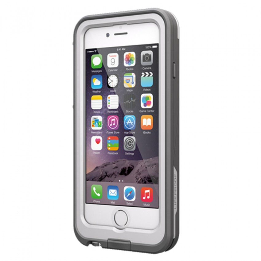 554-ZwepM-lifeproof-fre-power-iphone-6-case-avalanche-side.jpg
